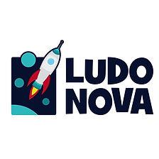 Ludonova
