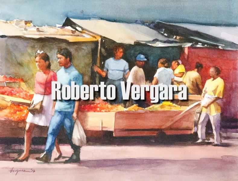 Galería Tamarindo