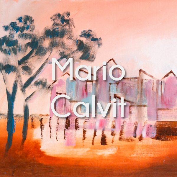Galeria Tamarindo - Galeria de arte