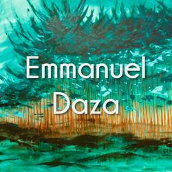 Galeria Tamarindo - Emmanuel Daza
