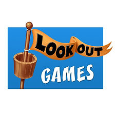Lookout Games