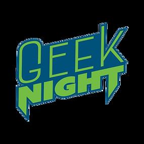 Logo-Geeknights med.png