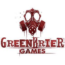 Greenbrier Games
