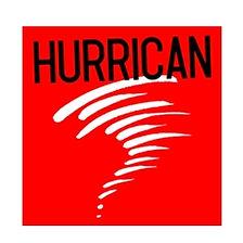 Hurrican