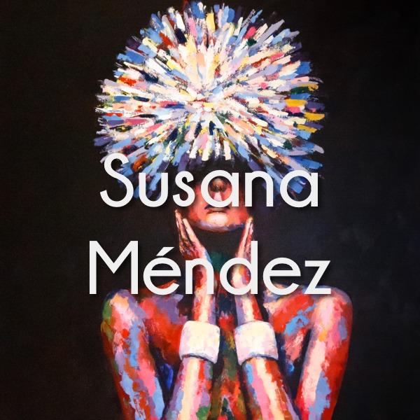 Galeria Tamarindo - Susana Méndez