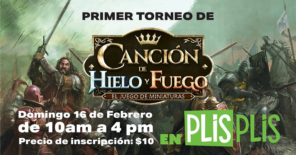 Torneo_Cancion_de_hieloyfuego_Facebook.j