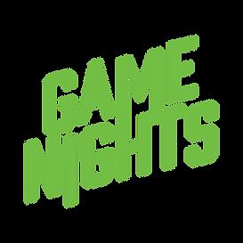 Game-night-logo-High-01.png