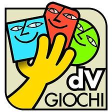 DV Goichi