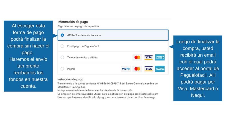 Información_de_pago.png
