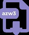 azw3.png