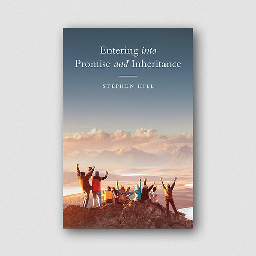 Entering into Promise and Inheritance
