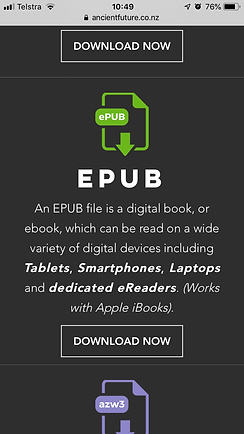 ibooks-step1.PNG
