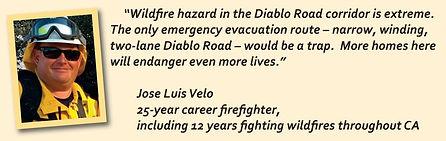 Jose Luis Velo - fire quote.jpg