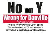 No on Y - NEW Logo.jpg