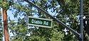 Diablo Rd sign.jpg