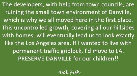 Endorsement - Bob Fish.jpg