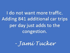 Endorsement - Jami Tucker.jpg
