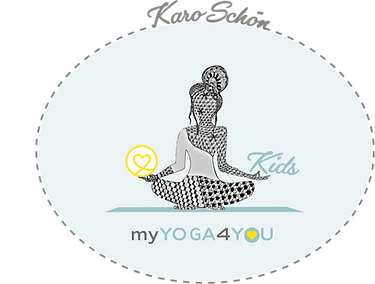 MyYoga4You_kids_bearbeitet.png
