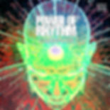 powerofrhythm-remixes.jpg