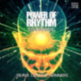 powerofrhythm-remixcontest.jpg