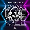 dance&djeegee.jpg