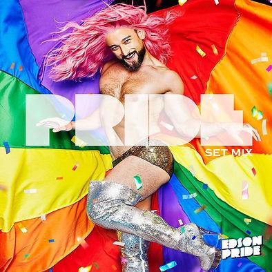 pride2-setmix.jpg