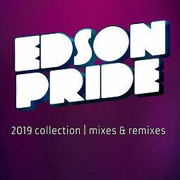 2019-mixes&remixes.jpg