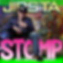 a7d12534-c147-4899-9ab9-114fe30a140f.jpg