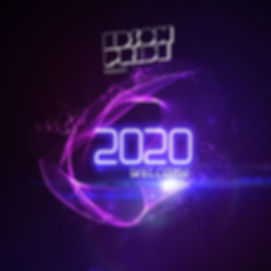 welcome2020-podcast.jpg