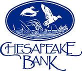 Chesapeake Bk_Logo_295_CMYK_DIG_3-15.jpg