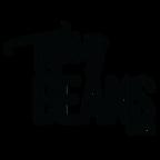 TB_Logo_Black (1).png