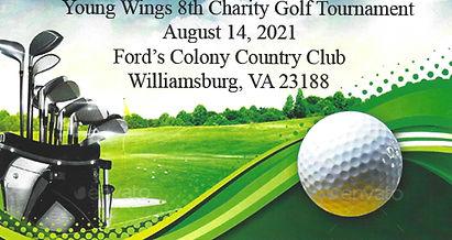 flyer  half golf 21.jpg