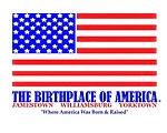 BirthplaceOfAmerica.jpeg