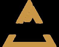 FCLLC Logo.png