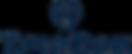 TowneBank-Logo-1598x654.png