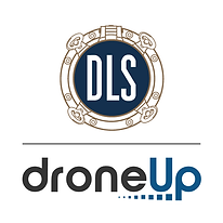 DLS.DroneUp_logos_4.26.21.png