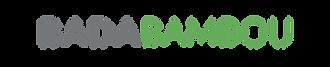 LogoBadabambou.png