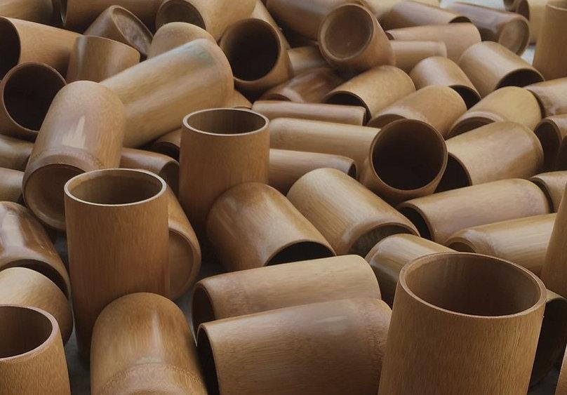 Bamboo%20Cup_edited.jpg