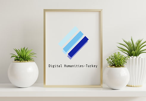 home-interior-poster-mock-up-with-vertic