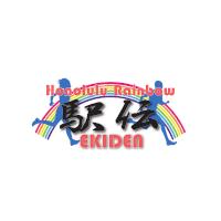 rainbow_ekiden