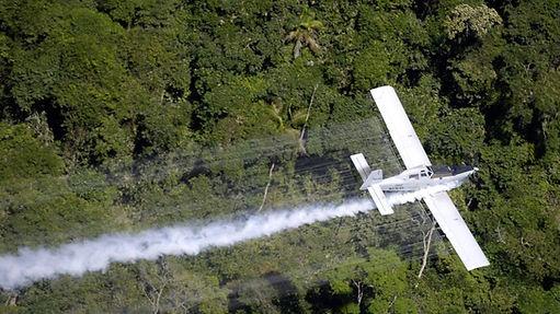 Aerial-Fumigation.jpg