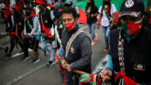 colombia-indigenous-conflict-1.jpg