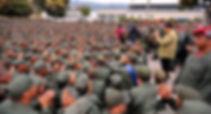 Maduro.jpg