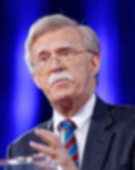 John_R_Bolton_at_CPAC_2017_by_Michael_Va