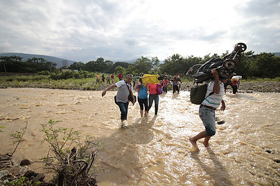 afp-venezuela-migration-colombia-photo.j