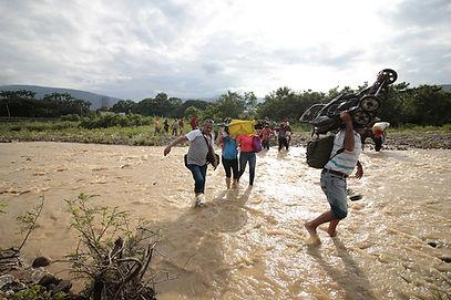 afp-venezuela-migration-colombia-photo.j