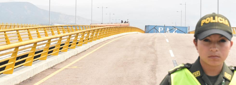 Tienditas Bridge.JPG