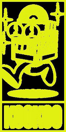Kookoo Yellow Character Test-07.png