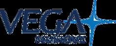 Logo Vega.png