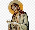 Логотип Иоанн Креститель цветной.jpg